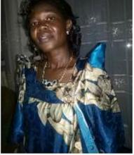 nyakomunu3's picture