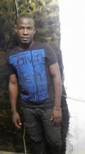 Abel Menya's picture