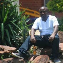 mwansa35's picture