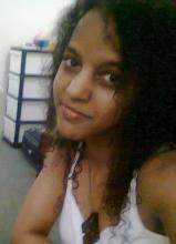 halima120's picture
